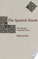 The Spanish Sleuth