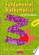 Fundamental Mathematics for the Caribbean
