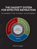 The Daggett System For Effective Instruction