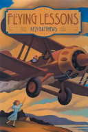 Flying Lessons A Plane Crash And She Goes To Live