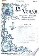 La Verna rivista illustrata sanfrancescana dedicata a s  Antonio da Padova
