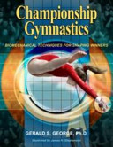 Championship Gymnastics