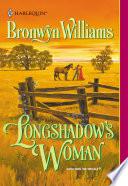 Longshadow S Woman