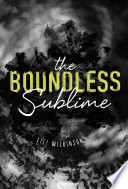 download ebook the boundless sublime pdf epub