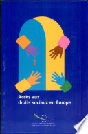 Access To Social Rights In Europe