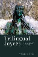 download ebook trilingual joyce pdf epub