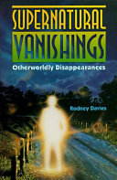Supernatural vanishings