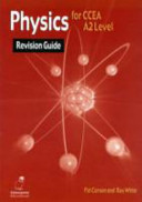 Physics Revision Guide for CCEA A2 Level