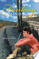 Fantasy of a Blind Boy