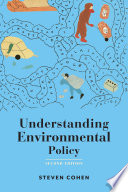 Understanding Environmental Policy