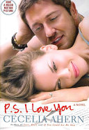 PS, I Love You Movie Tie-In Edition by Cecelia Ahern