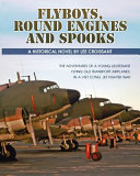 Flyboys Round Engines And Spooks