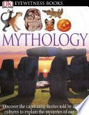DK Eyewitness Books  Mythology