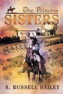 The Princess Sisters
