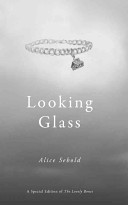 Looking Glass book