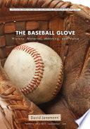 The Baseball Glove
