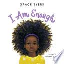 I Am Enough Book PDF