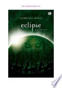 Eclipse Gerhana Gramedia