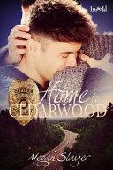 Home to Cedarwood