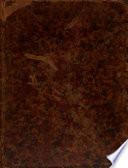 illustration Dictionnaire universel d'agriculture et de jardinage, de fauconnerie, chasse, pêche, cuisine et manège, en deux parties, la premiere enseignat la maniere de faire valoir toutes fortes de terres, prés, vignes, bois ..., la seconde donnat des régles pour la volerie, la chasse & la pêche ... : deux volumes ... : tome premier