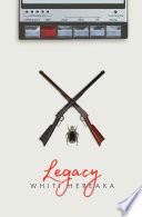 Huia Short Stories 4 [Pdf/ePub] eBook
