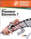 Premiere Element 7