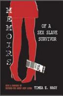 Memoirs of a Sex Slave Survivor