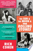 The Sun   The Moon   The Rolling Stones