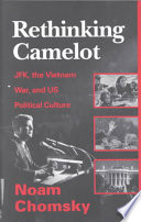 Rethinking Camelot