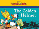 The Golden Helmet Starring Walt Disney s Donald Duck