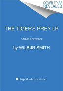 The Tiger's Prey And Pharaoh Adds Another Chapter