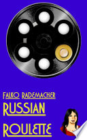 russian roulette a lisa becker short mystery