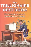 The Trillionaire Next Door