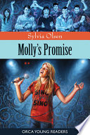 Molly S Promise