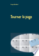 Tourner la page (2)