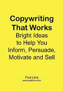 Copywriting That Works