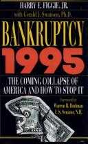 Bankrupty 1995