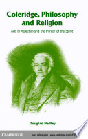 Coleridge  Philosophy and Religion