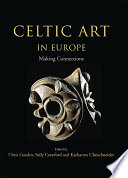 Celtic Art In Europe