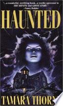 Haunted Book PDF