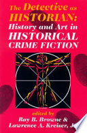 The Detective as Historian