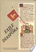 Exile And Diaspora
