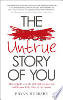 The Untrue Story of You