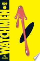 Watchmen (2019 Edition)