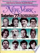 May 9, 1977