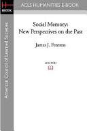 Social Memory