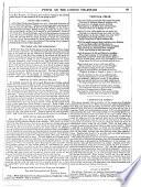 PUNCH  VOL XX  1851