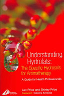 Understanding Hydrolats