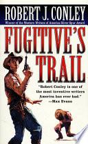 Fugitive s Trail Book PDF