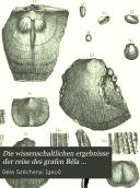 Die wissenschaltlichen ergebnisse der reise des grafen Béla Széchenyi in Ostasien 1877-1880 ... Nach dem im jahre 1890[-1897] erschienenen ungarischen originale